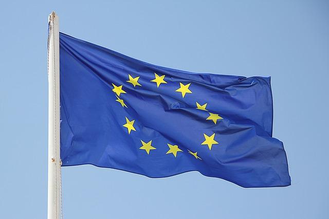 LA PRÓXIMA GUERRA ARANCELARIA SERÁ CON LA UNIÓN EUROPEA
