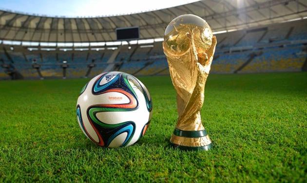LA FIFA REVELA SU PLAN PARA REALIZAR LA COPA MUNDIAL CADA 2 AÑOS: DESCONTENTO EN EUROPA