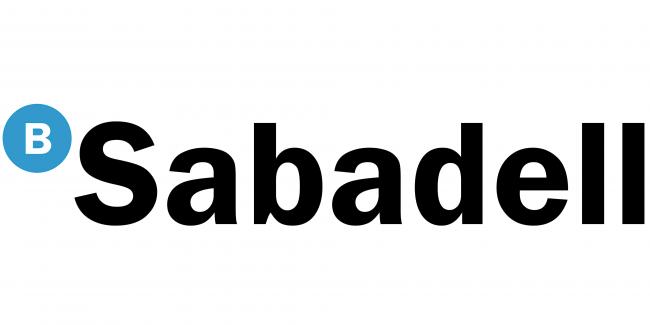 IBERIABANK ANUNCIA LA COMPRA DEFINITIVA DE SABADELL
