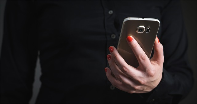 CUIDADO CON IMPOSTORES QUE SE HACEN PASAR POR ABOGADOS DE FIRMAS LEGALES PARA COBRAR DEUDAS POR TELÉFONO