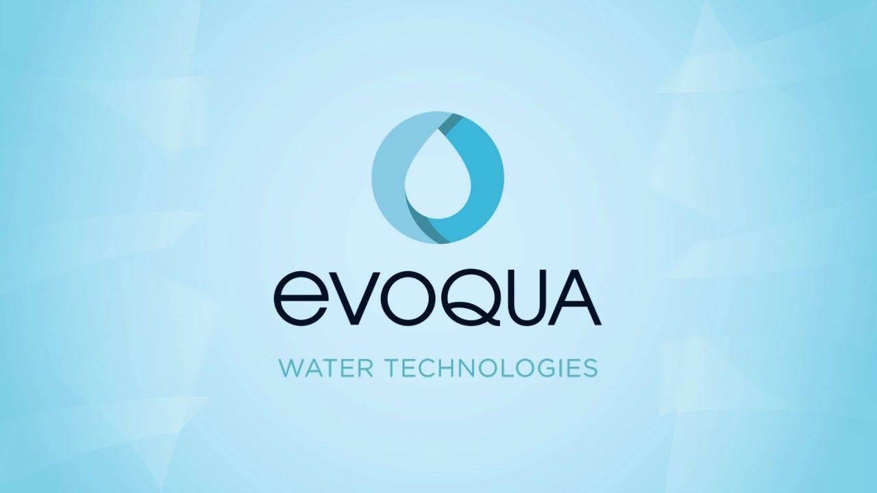 HONEYWELL PODRÍA ADQUIRIR EVOQUA WATER TECHNOLOGIES POR US$ 3 BILLONES