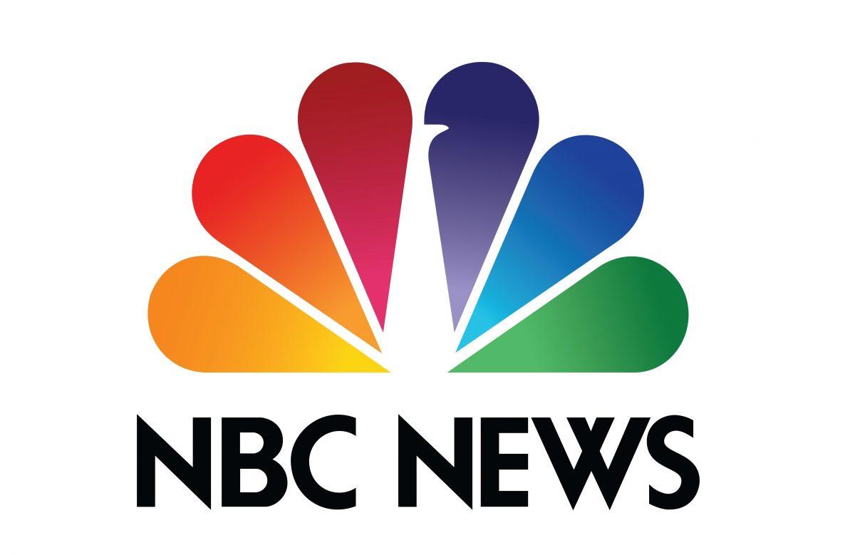 TRUMP PODRÍA CENSURAR LA NBC POR UNA NOTICIA QUE NO LE GUSTÓ