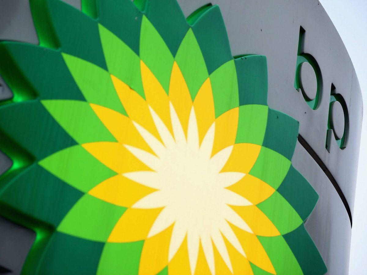 BP DECIDE SUMARSE A SHELL PARA APOYAR A MÉXICO EN PLAN DE COBERTURA PETROLERA