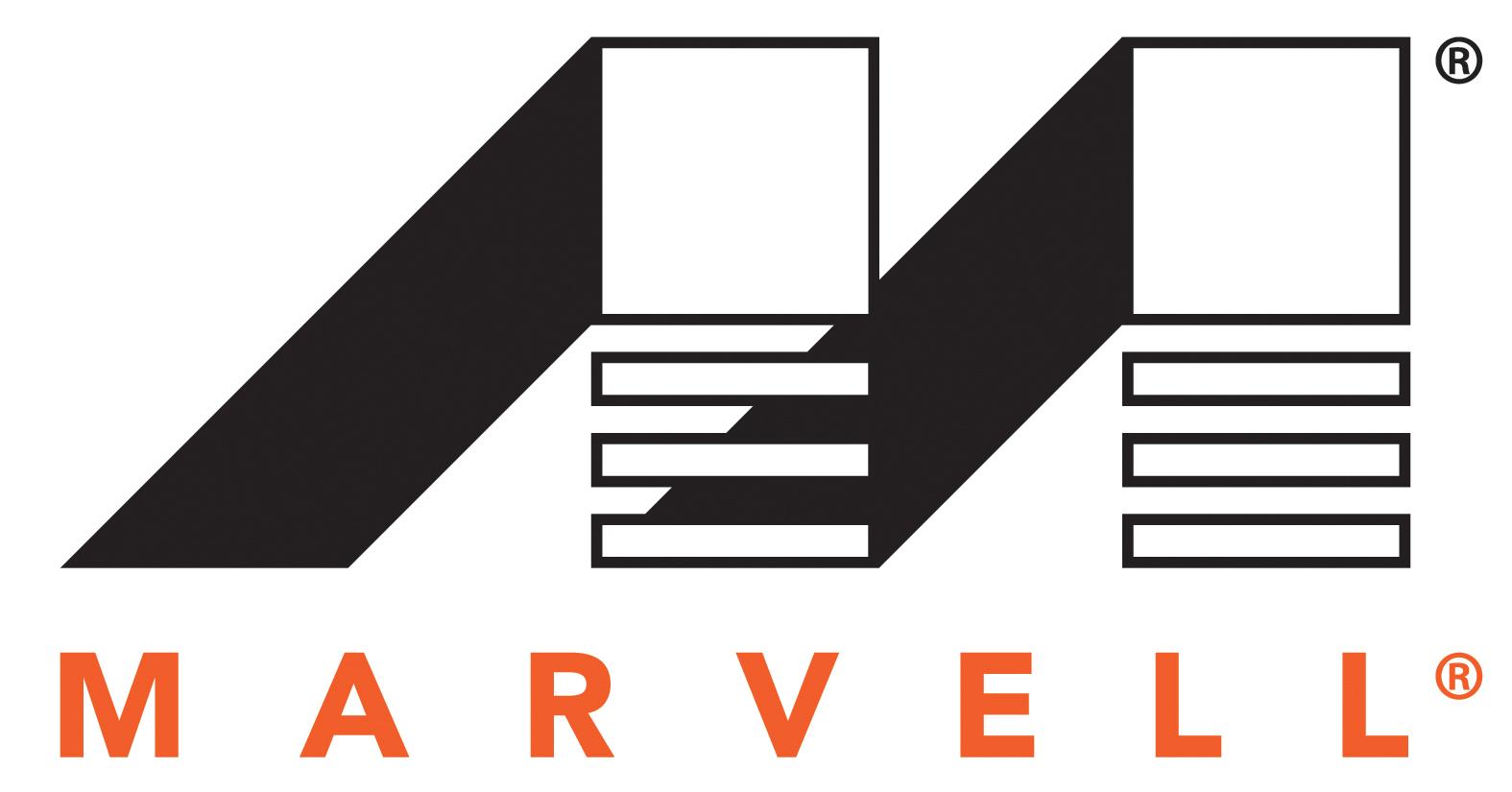 MARVELL TECHNOLOGY GROUP EN NEGOCIACIONES AVANZADAS PARA FUSIÓN CON CAVIUM