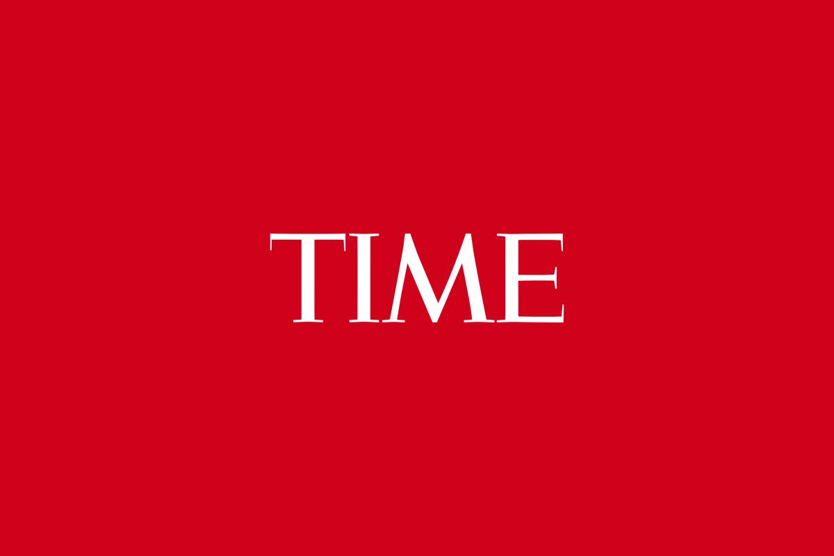 CONFLICTO ENTRE LA REVISTA TIME Y TRUMP POR LA PORTADA AL PERSONAJE DEL AÑO