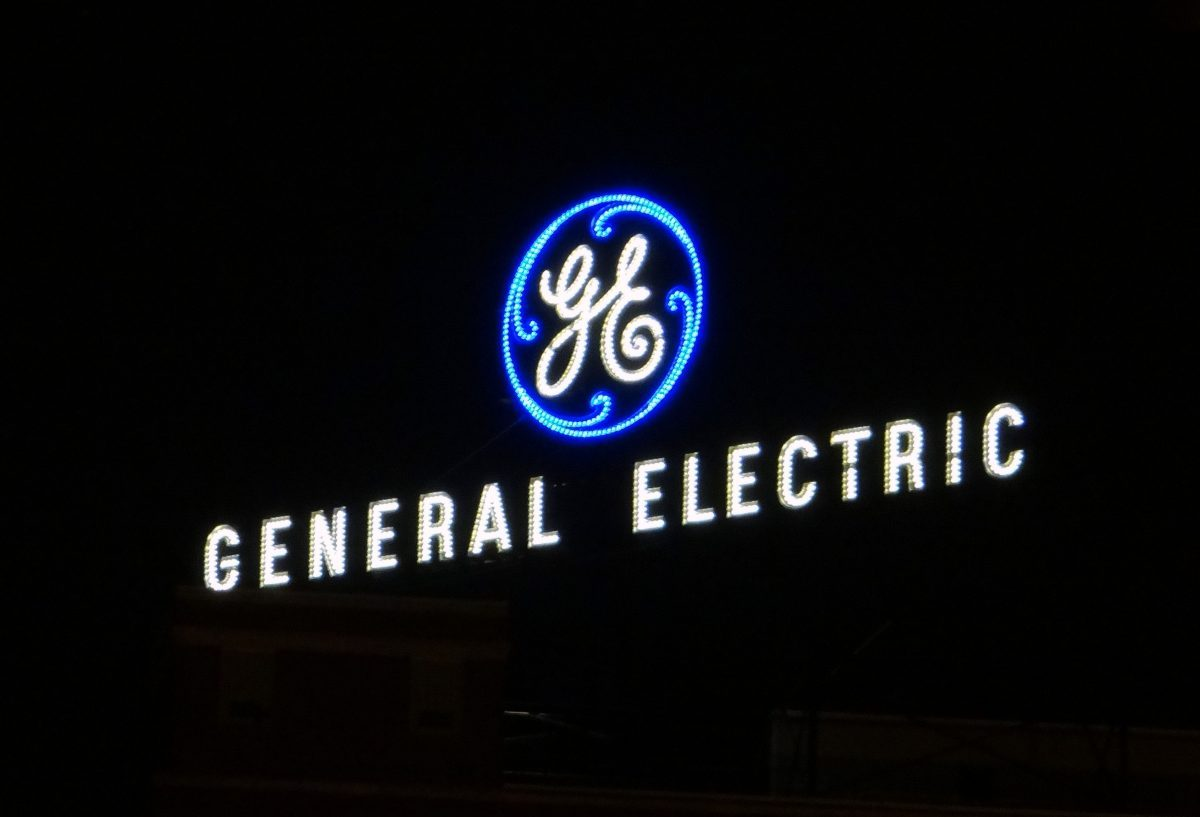 "HARRY MARKOPOLOS: ""GENERAL ELECTRIC SE DECLARARÁ EN BANCARROTA"""