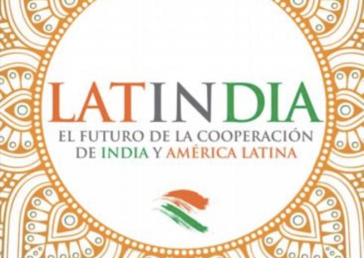 EL INTERCAMBIO COMERCIAL ENTRE INDIA Y AMÉRICA LATINA EN 2016 ALCANZÓ US$ 30.000 MILLONES