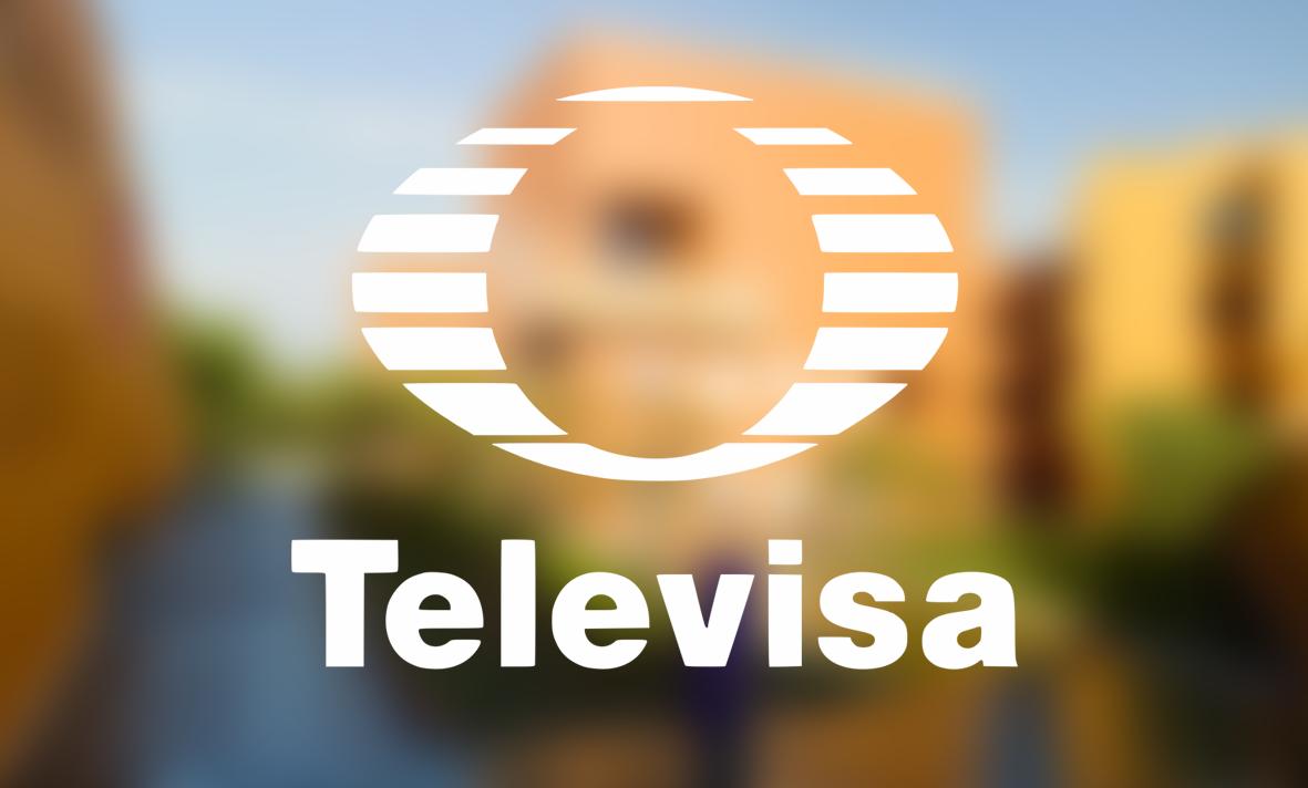 TELEVISA Y AMAZON SE UNEN PARA FORMAR DIVISIÓN DE CONTENIDO PREMIUM