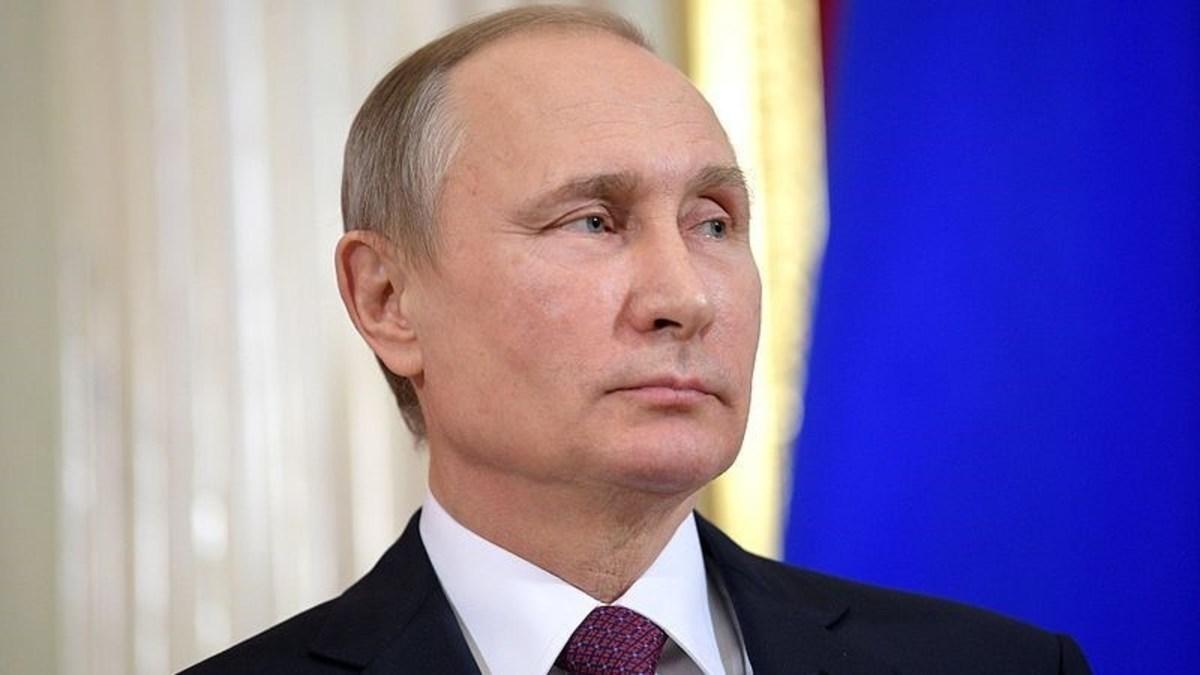 """PARA ESTADOS UNIDOS, EL MISIL DE RUSIA NO ES TAN """"INVULNERABLE"""""""