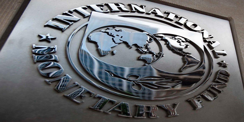 EL FMI INTRODUCIRÁ LA CORRUPCIÓN EN SUS INFORMES SOBRE LOS PAÍSES