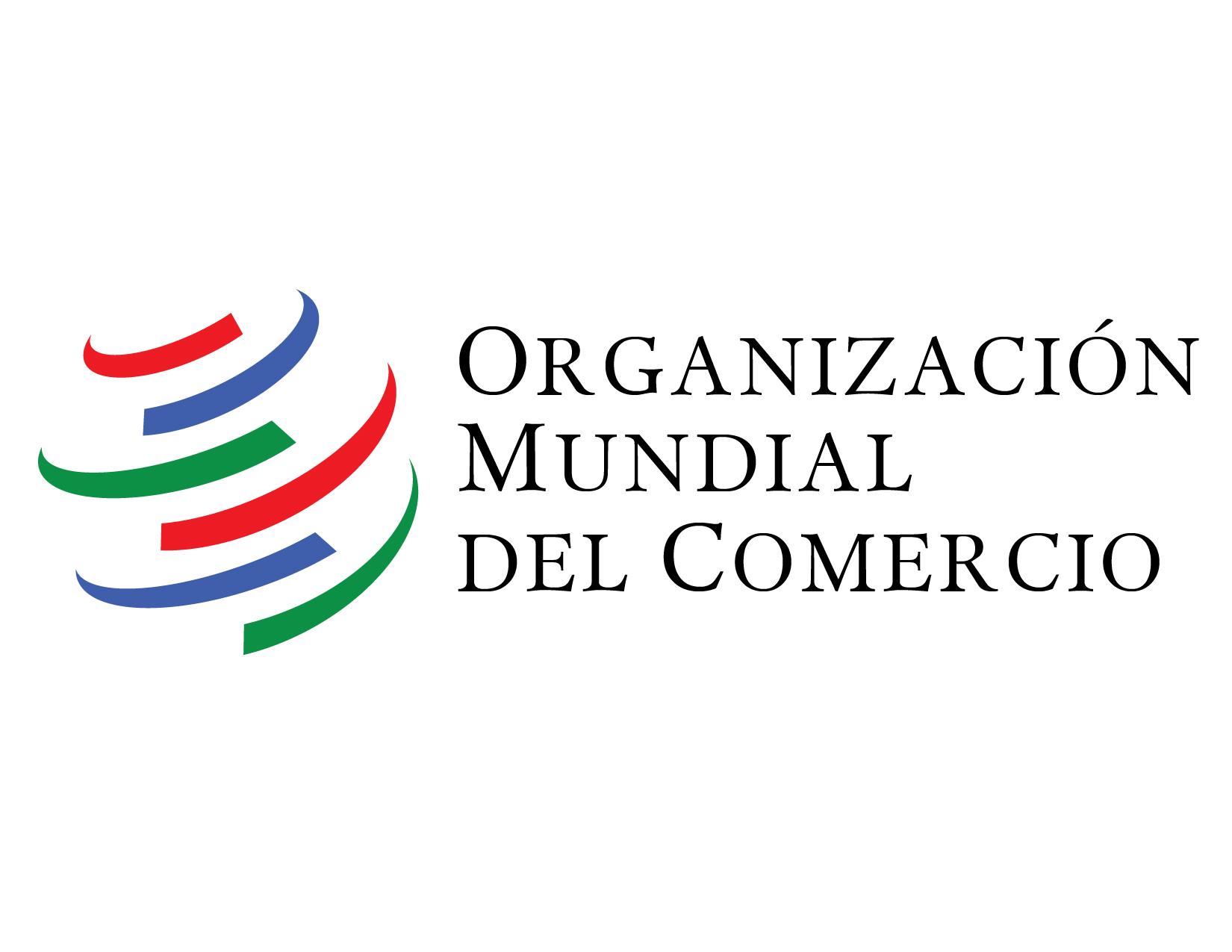 LA OMC CREARÁ GRUPOS ESPECIALES PARA RESOLVER LAS DISPUTAS ARANCELARIAS DE EE.UU.