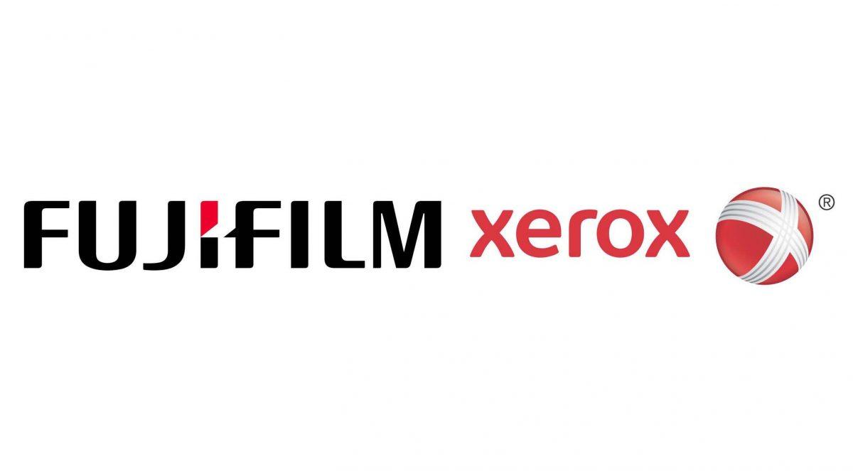 XEROX TERMINA EL ACUERDO DE FUSIÓN DE FUJIFILM
