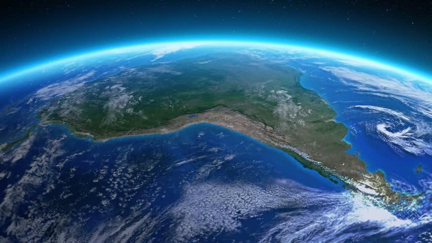 AMÉRICA LATINA PIERDE 11.300 MILLONES DE DÓLARES AL AÑO POR LA FALTA DE UN ACUERDO COMERCIAL
