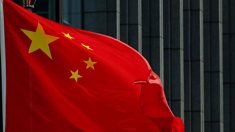 TRUMP SUAVIZA LA AMENAZA DE NUEVOS FRENOS A LA INVERSIÓN CHINA EN EMPRESAS ESTADOUNIDENSES