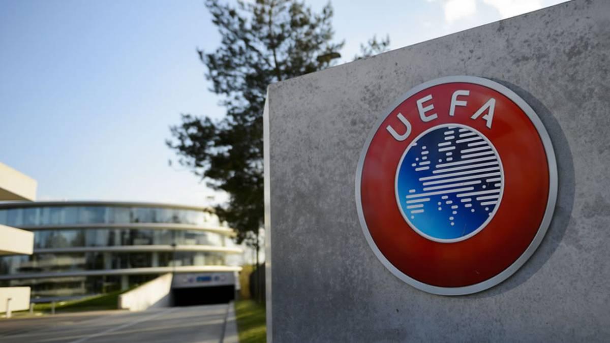 LA UEFA ELEVA EN UN 50% LOS PREMIOS PARA LOS CLUBES QUE COMPITAN EN EUROPA