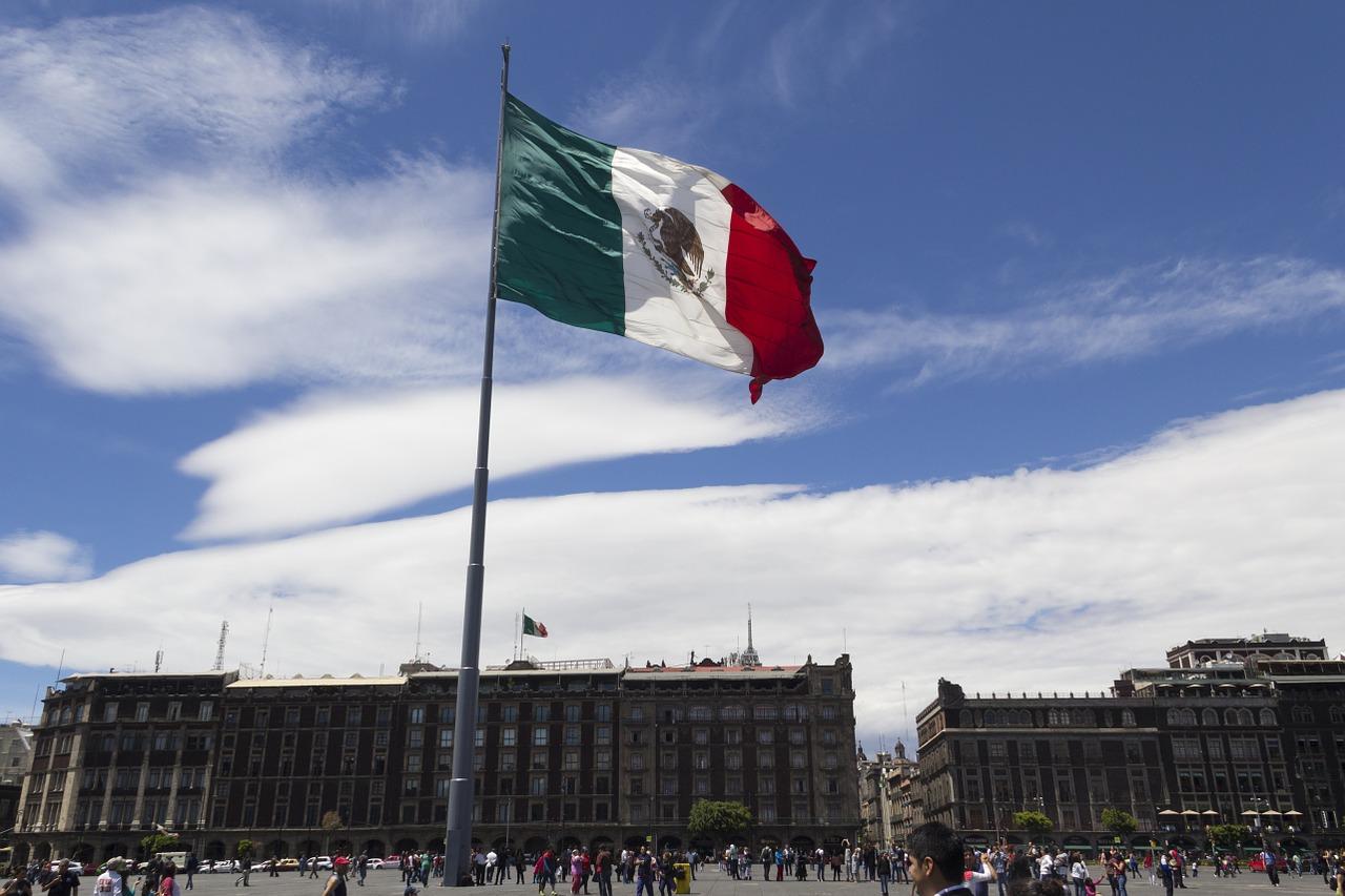 MÉXICO: ES ILEGAL PENALIZAR EL ABORTO, AFIRMA LA SUPREMA CORTE DE JUSTICIA DE ESE PAÍS