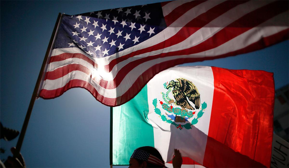HERENCIA HISPANA: LAS PERSONAS DE ORIGEN MEXICANO REPRESENTAN UN 60% (37 MILLONES) DE LA POBLACIÓN LATINA