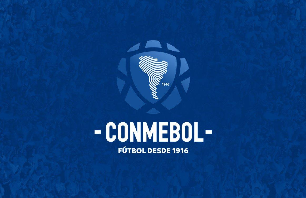 CONMEBOL PIDE A FIFA REALIZAR COPA AMÉRICA EN AÑOS PARES DESDE 2020