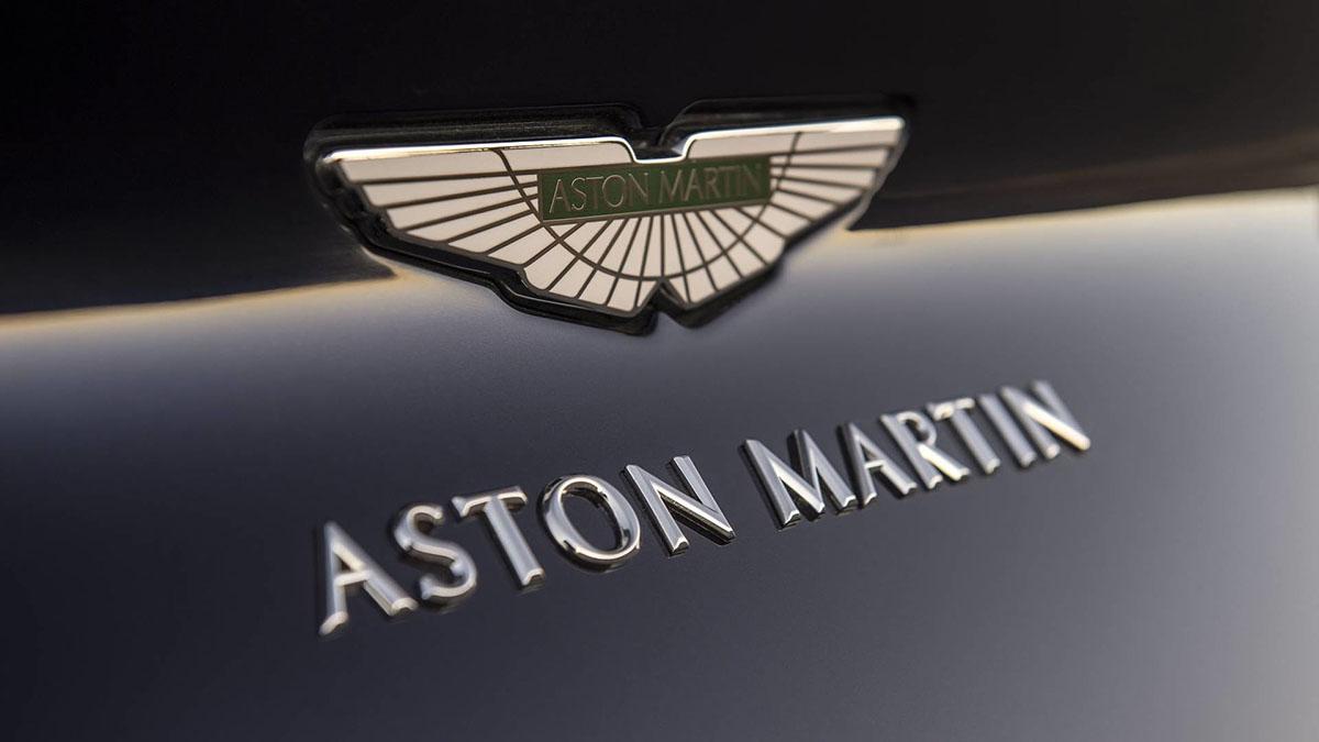 ASTON MARTIN REDUCE EL ALCANCE DE LA OFERTA PÚBLICA INICIAL DE 6.000 MILLONES DE DÓLARES TRAS LA RESPUESTA DE LOS INVERSORES