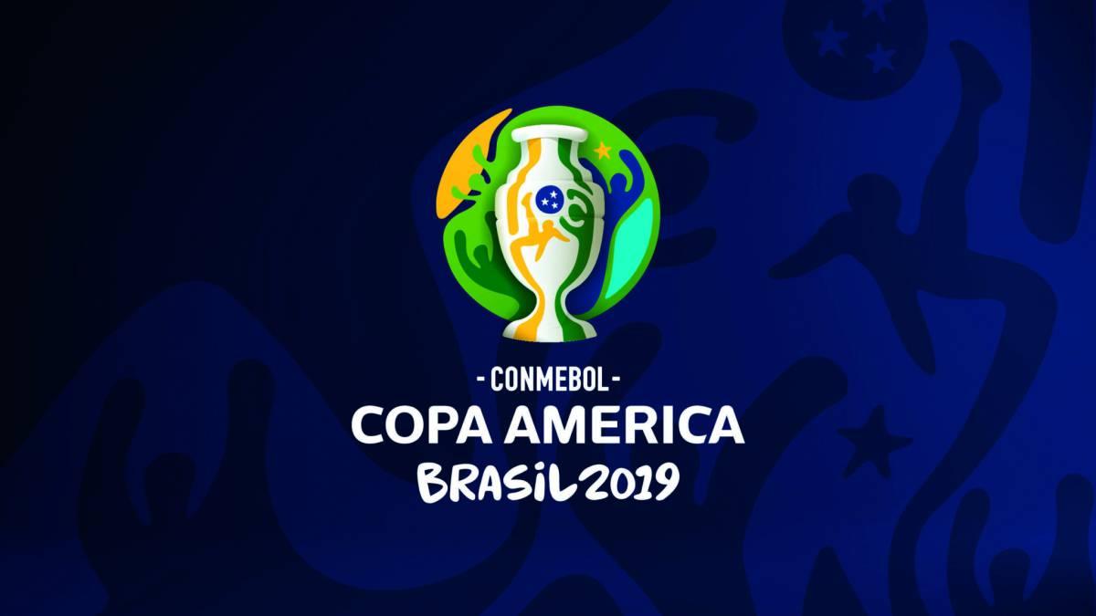 CONFIRMADO: FIFA AUTORIZA COPA AMÉRICA EN AÑOS PARES COMENZANDO EN 2020