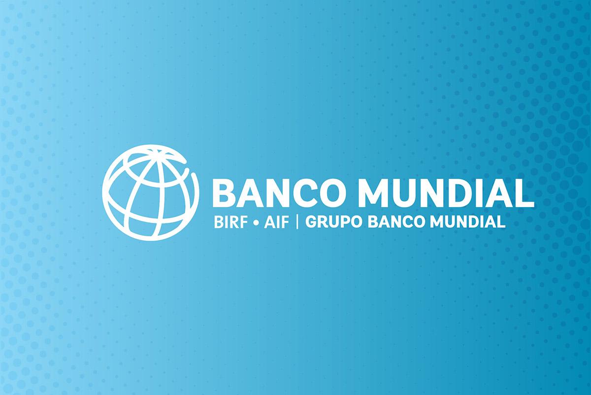OTROS 950 MILLONES DEL BANCO MUNDIAL PARA ARGENTINA Y SU CRISIS SOCIAL