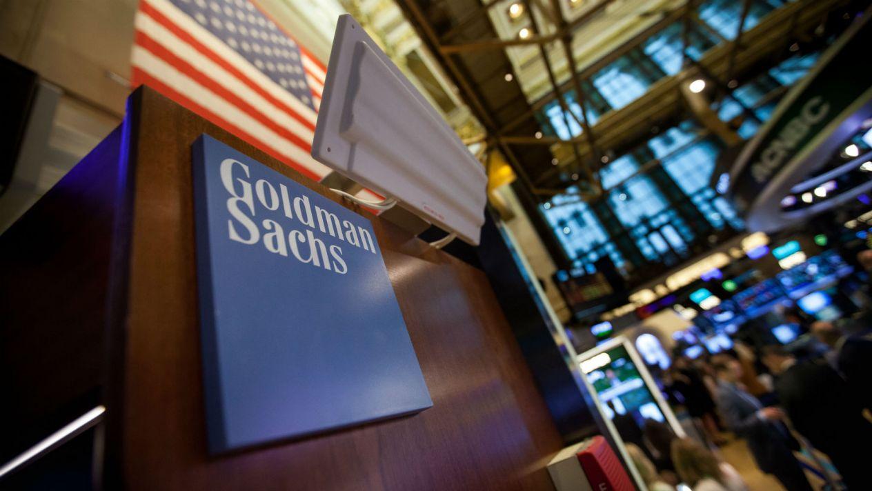 GOLDMAN SACHS: LA GUERRA COMERCIAL ENTRE USA Y CHINA REDUJO EL PRONÓSTICO DE CRECIMIENTO ECONÓMICO