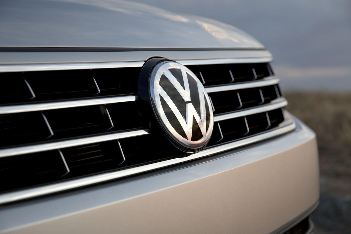 """VW DICE QUE EL """"DIESELGATE"""" COSTARÁ 2.000 MILLONES DE EUROS EN 2019"""