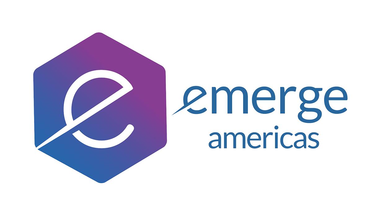 EMERGE AMERICAS ANUNCIA SUS ALIANZAS PARA 2019