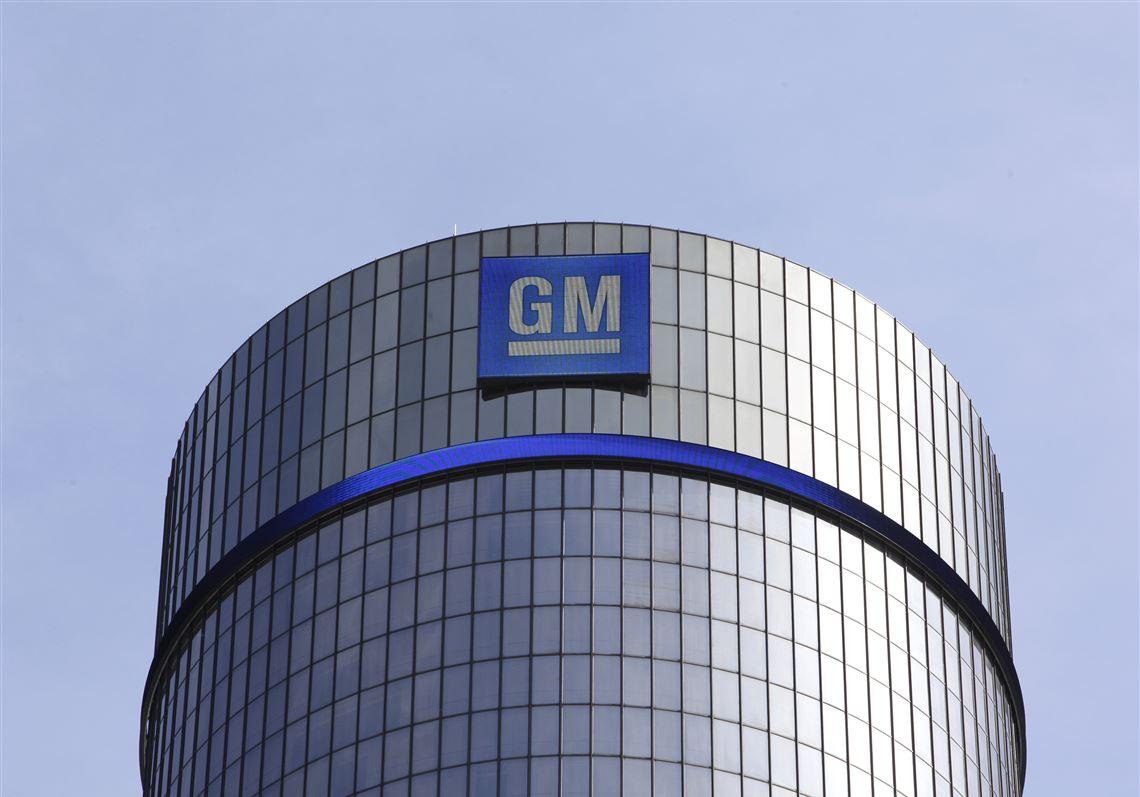 GENERAL MOTORS Y LG CHEM INVERTIRÁN $ 2.300 MILLONES EN NUEVA PLANTA DE BATERÍAS EN OHIO