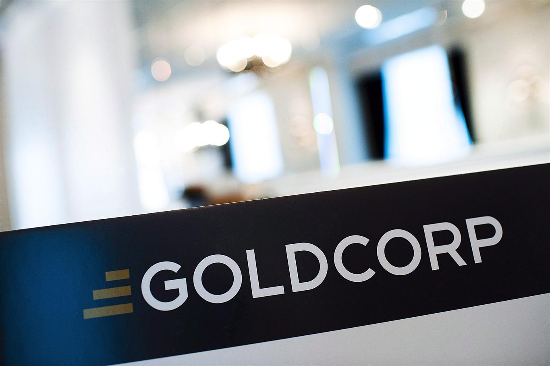NEWMONT COMPRARÁ GOLDCORP EN UN ACUERDO POR US$ 10 BILLONES DE MEGA MINERÍA DE ORO