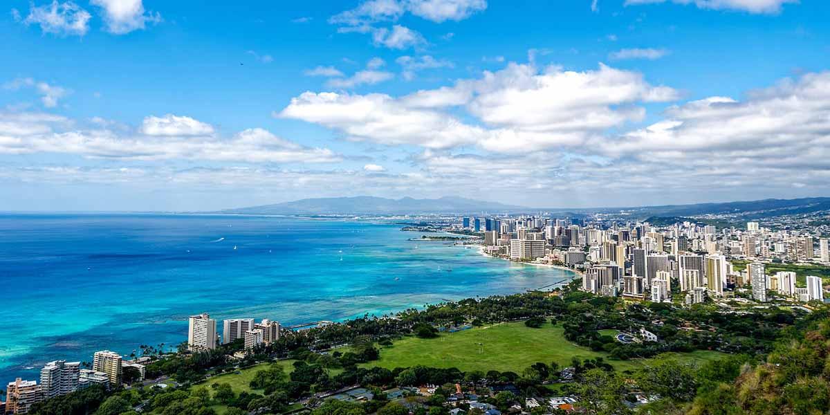 LA NUEVA LEY DE HAWAII PROHÍBE A LOS EMPLEADORES PREGUNTAR SOBRE EL PAGO ANTERIOR
