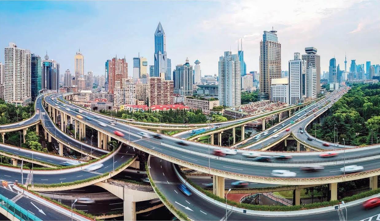 CHINA, INDIA Y EEUU SERÁN LOS LÍDERES DE LA ECONOMÍA MUNDIAL EN 2030