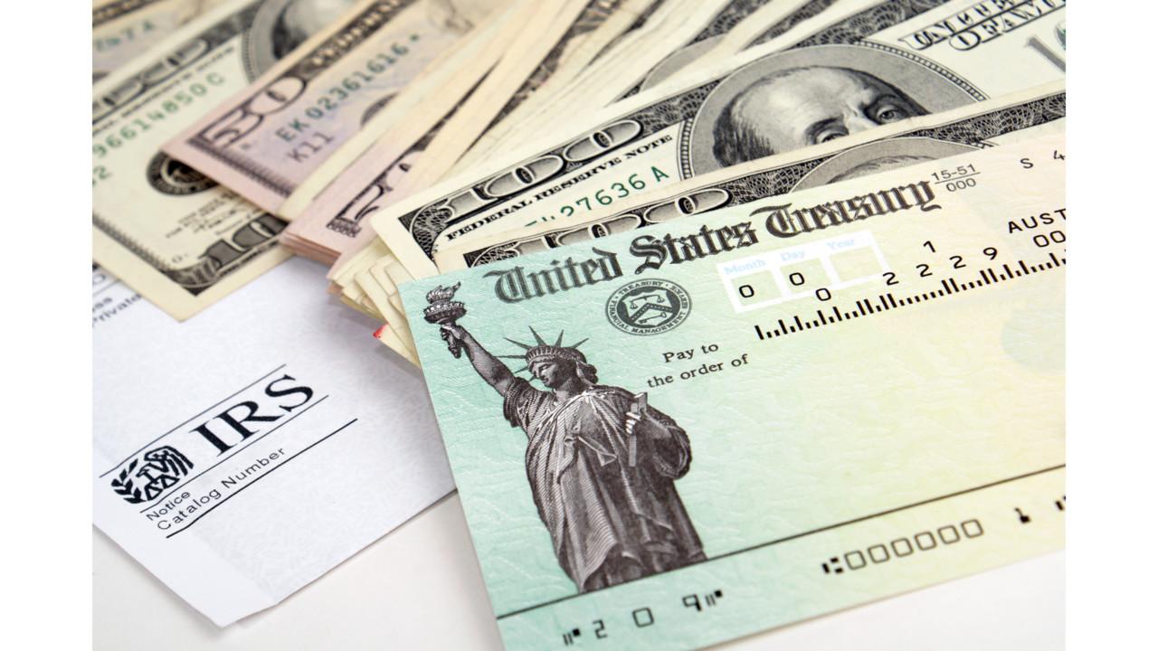 ¿DESDE CUÁNDO PUEDO PRESENTAR LA DECLARACIÓN DE IMPUESTOS AL IRS?