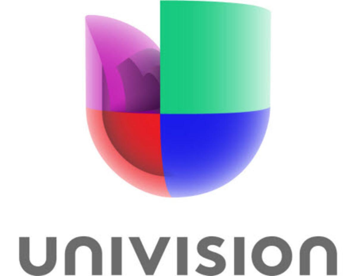 UNIVISIÓN ANUNCIÓ LA LLEGADA DE PRENDETV, UN SERVICIO PREMIUM Y GRATUITO DE STREAMING