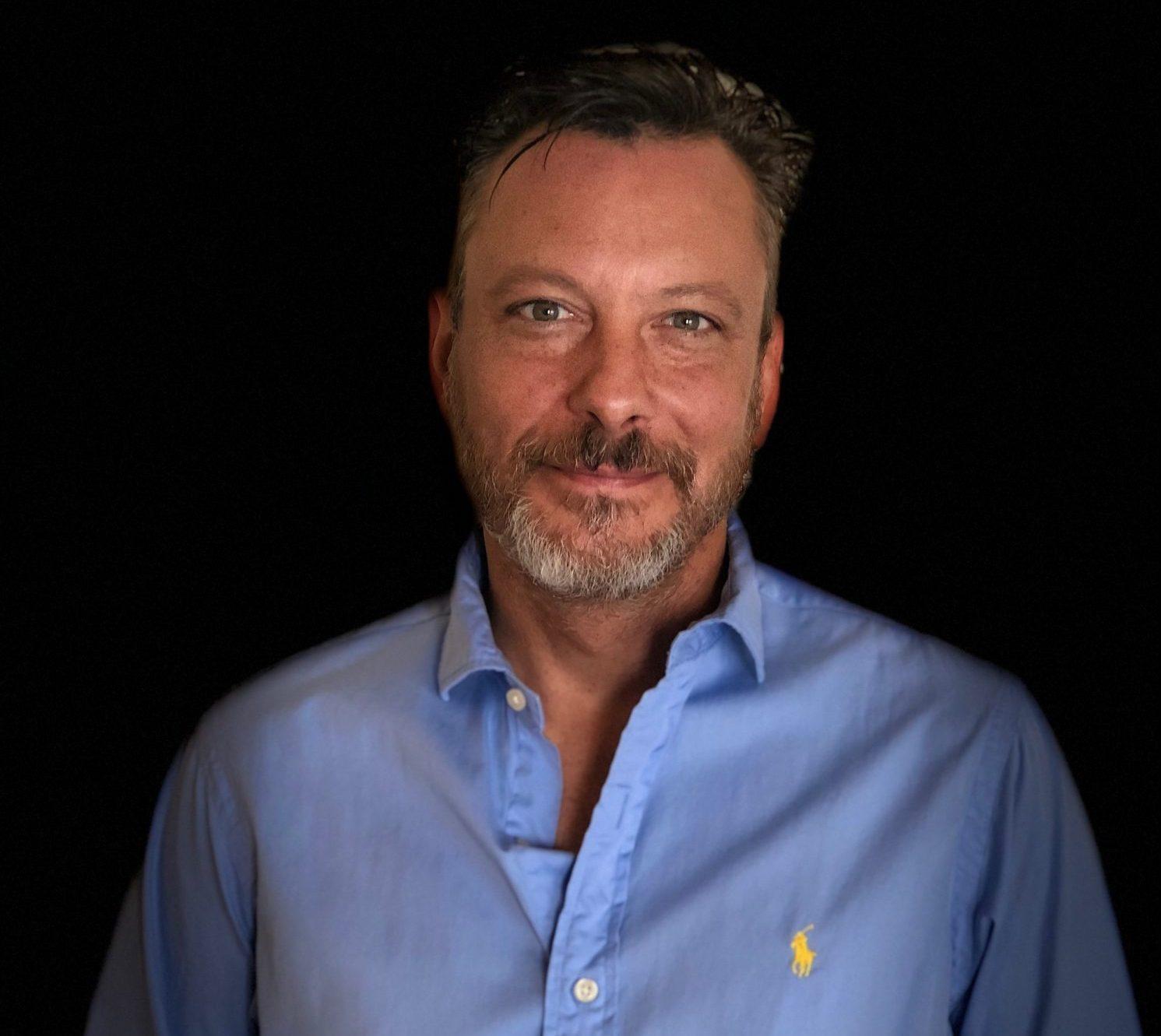 ALEX RABINO, CEO DE NETSPOT USA, UN EMPRENDEDOR CON ESPÍRITU INNOVADOR