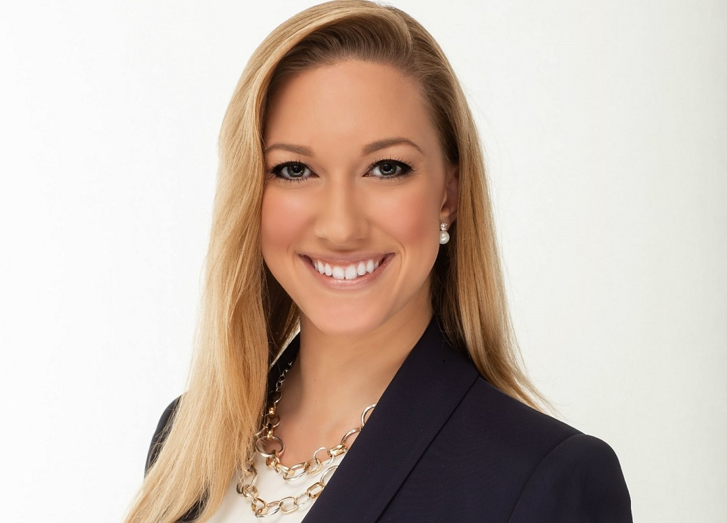NATHALIE RADER NUEVA GERENTE GENERAL DE THE RITZ-CARLTON RESIDENCES, SUNNY ISLES BEACH