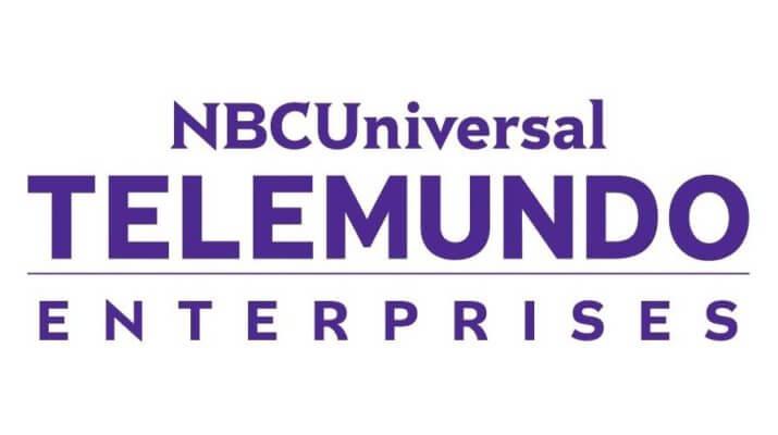 NBCUNIVERSAL TELEMUNDO ENTERPRISES COMPRÓ LA PRODUCTORA UNDERGROUND PRODUCCIONES