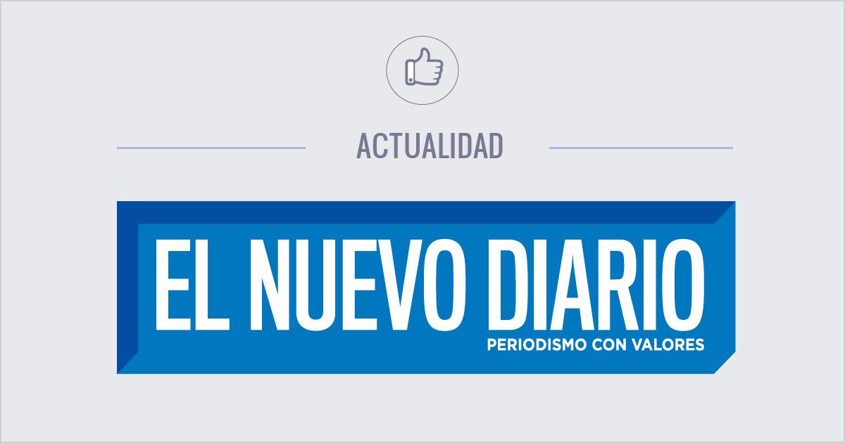 CESA SU PUBLICACIÓN EL NUEVO DIARIO DE NICARAGUA, UNA VERGÜENZA PARA EL MUNDO LIBRE