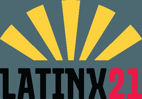NUEVA PLATAFORMA PARA COMPARTIR VIDEOS LATINOS: LATINX21