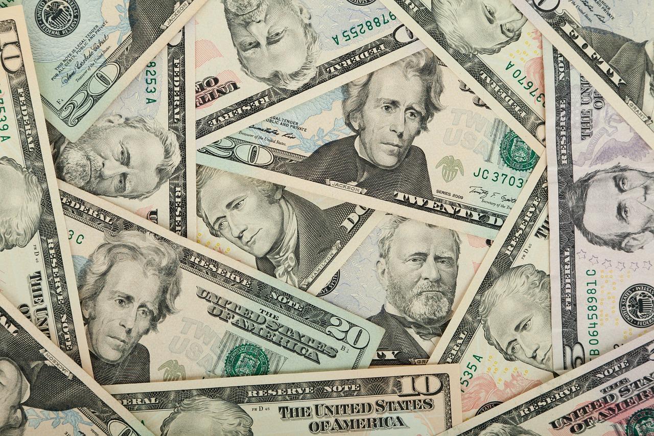 EN EL 2019 LAS REMESAS MUNDIALES LLEGARÁN A LOS $ 550.000 MILLONES