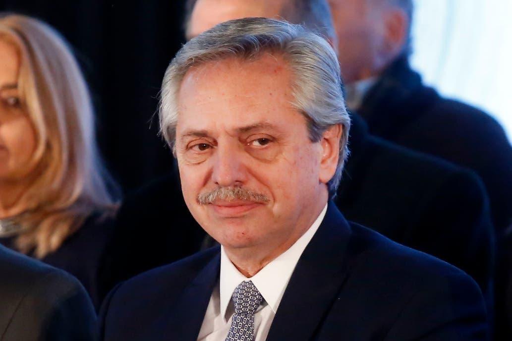 ARGENTINA: LO QUE ESPERA CON ALBERTO FERNÁNDEZ