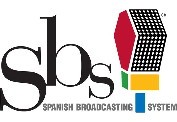 SPANISH BROADCASTING SYSTEM, INC. (SBS) SE RECAPITALIZARÁ, VENDERÁ ACTIVOS Y PAGARÁ DEUDA DE $ 249 MILLONES