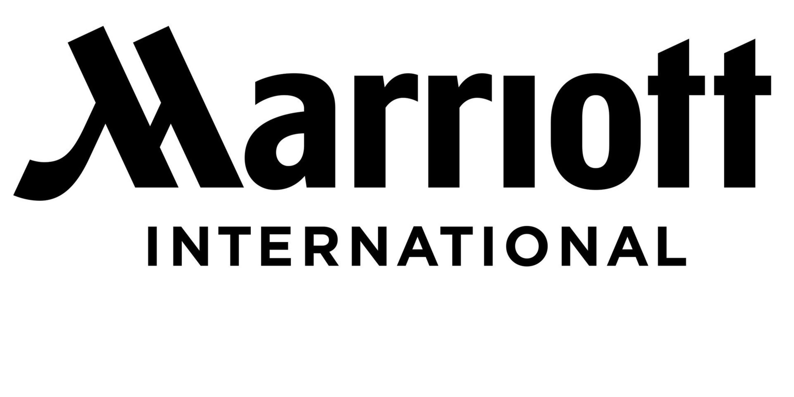 ALMA ES LA NUEVA AGENCIA DE MARRIOTT INTERNATIONAL EN REDES SOCIALES PARA CARIBE Y AMÉRICA LATINA