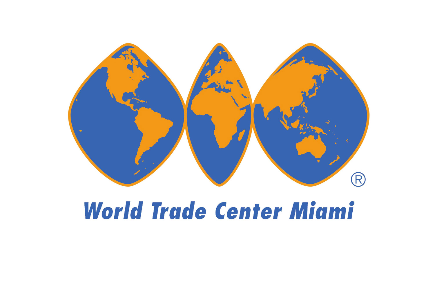 17TH INTERNATIONAL WOMEN'S DAY AWARDS LUNCHEON IN MIAMI, HONORS WOMEN LEADERS IN THE TRADE COMMUNITY