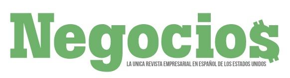 NEGOCIOS MAGAZINE SUPERA LAS 300.000 VISITAS Y LLEGA AL SEGUNDO RÉCORD DE VISITAS DIARIAS POR LAS ELECCIONES