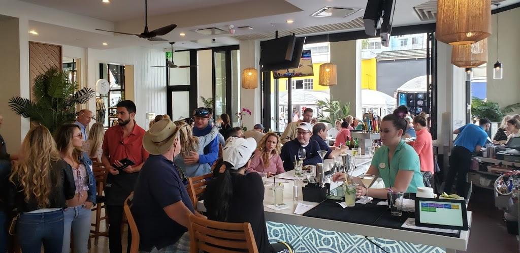 PANDEMIA: LOS BARES DE FLORIDA PUEDEN REABRIR A PARTIR DEL LUNES