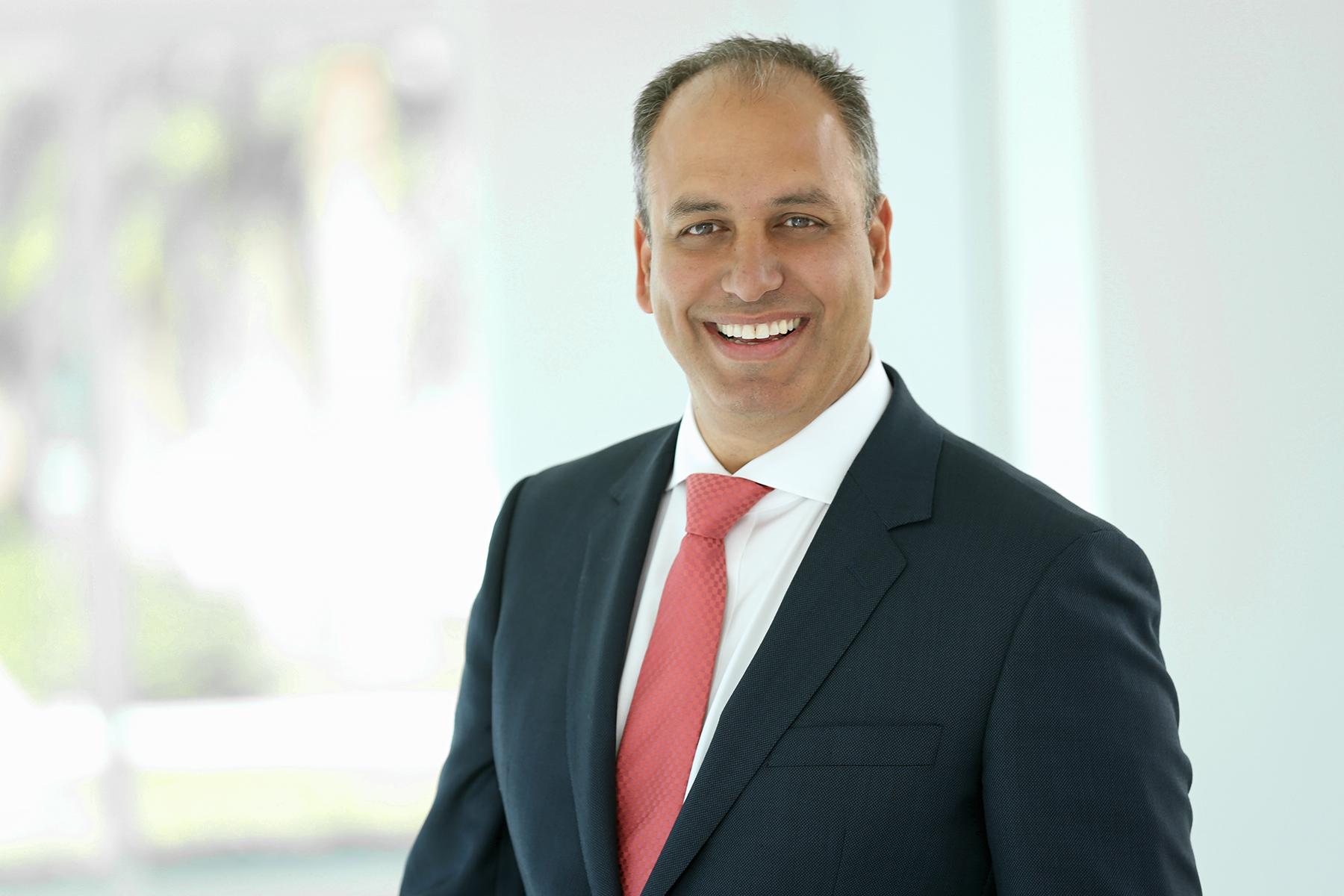 RENUNCIÓ EL CEO DE CLEVELAND CLINIC FLORIDA