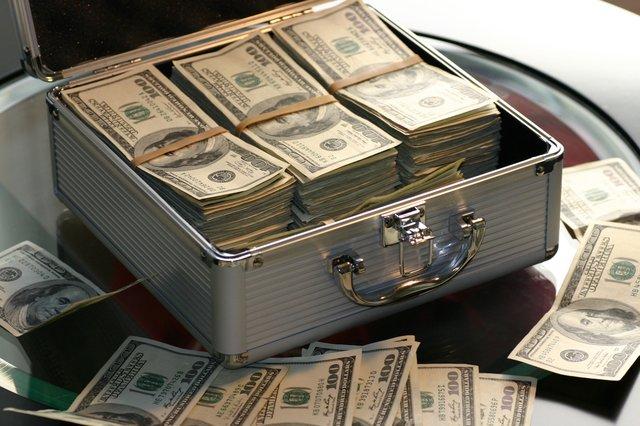 GOBIERNO DE EE.UU. ENTREGA A MODERNA $ 472 MILLONES PARA VACUNA DE COVID-19