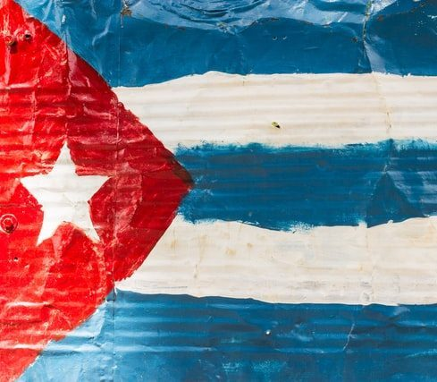 BLOQUEAN ENVÍO DE REMESAS DE MIAMI A CUBA