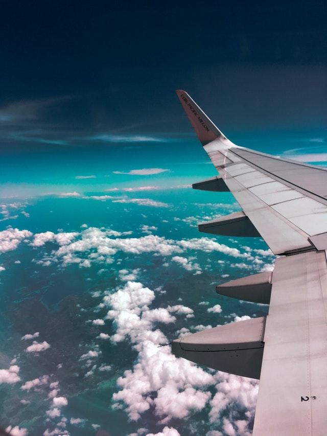 COPA AIRLINES VUELVE A VOLAR DESDE MIAMI A ALGUNOS PAÍSES LATINOAMERICANOS